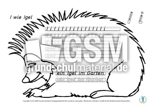 arbeitsblatt vorschule 187 sch246nschrift 252ben abbild