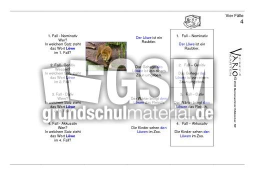 arbeitsblatt vorschule 187 f228lle 252ben 4 klasse entwurf