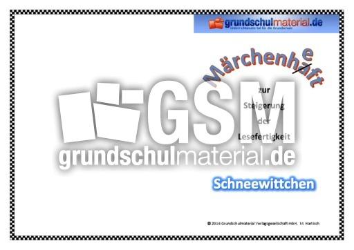 arbeitsblatt vorschule 187 zauberspr252che deutsch ebenbild