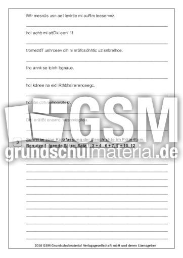 das diktat textvorlagen bungen schreiben und lesen deutsch klasse 4. Black Bedroom Furniture Sets. Home Design Ideas
