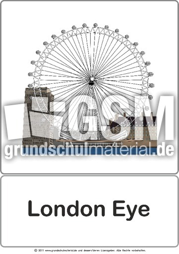 Bildkarte - London Eye.pdf