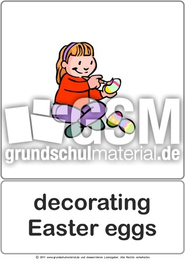 Bildkarte - decorating.pdf