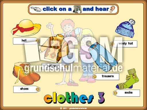 Tafelkarte-sounds - clothes 3a.pdf