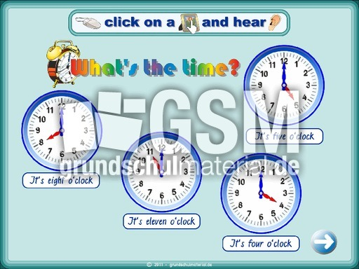Tafelkarte-sounds - what's the time 0a.pdf