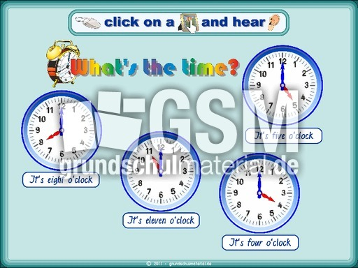 Tafelkarte-sounds - what's the time 1a.pdf