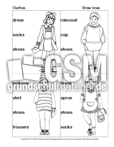AB-clothes-draw-lines-B-1.pdf