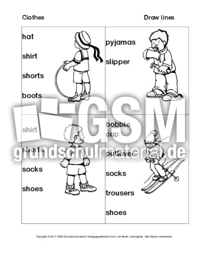 AB-clothes-draw-lines-B-3.pdf