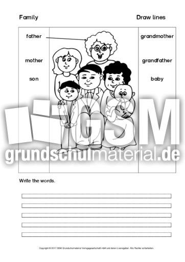 Berühmt Frei Bedruckbare Anblick Wort Arbeitsblatt Für Kindergärten ...