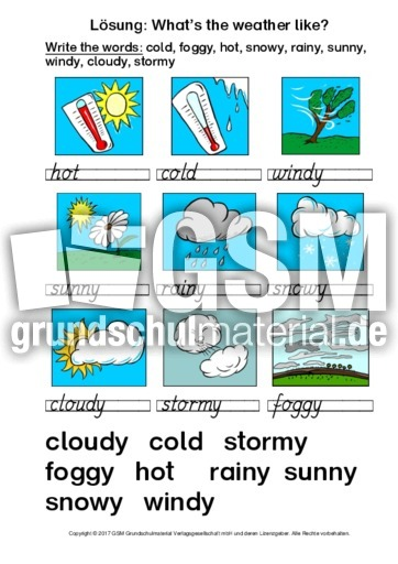 AB-weather-write-words-1-Lösung.pdf