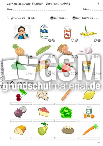 Lernzielkontrolle-food-and-drinks.pdf