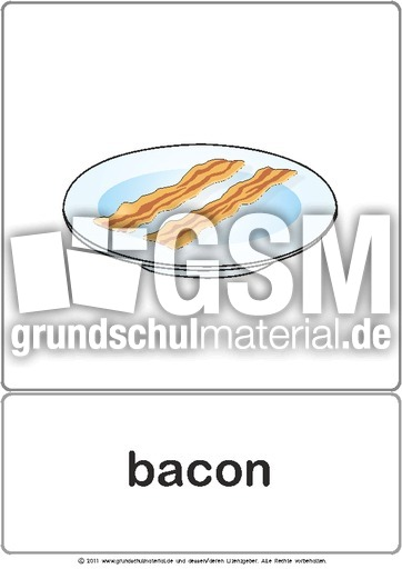 Bildkarte - bacon.pdf