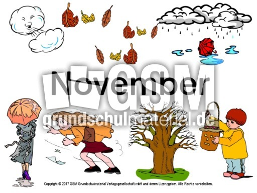 Monatsschild-November.pdf