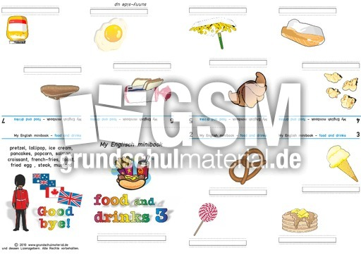 folding-book_food-and-drinks 3.pdf