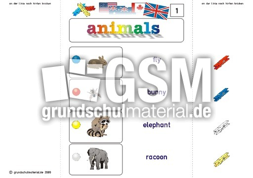 Klammerkarten-animals_01.pdf
