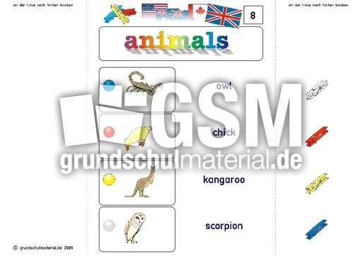 Klammerkarten-animals_08.pdf
