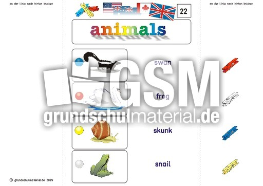 Klammerkarten-animals_22.pdf