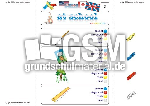 Klammerkarten-at-school_03.pdf