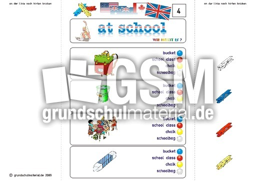 Klammerkarten-at-school_04.pdf