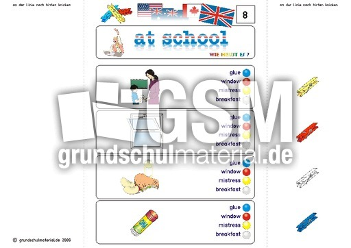 Klammerkarten-at-school_08.pdf