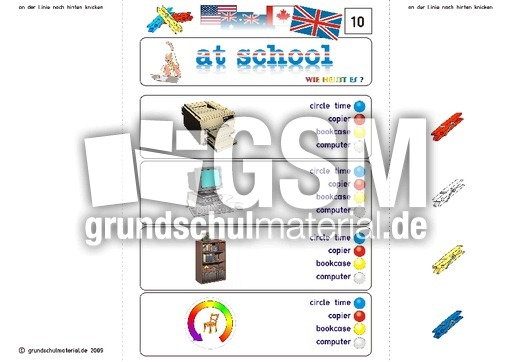 Klammerkarten-at-school_10.pdf