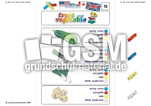 Klammerkarten-fruit-vegetable_16.pdf