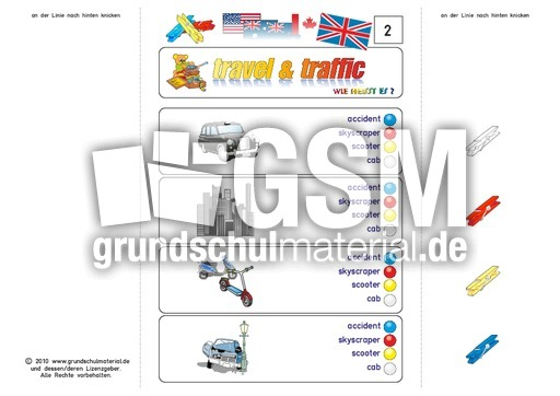 Klammerkarten travel-traffic 02.pdf
