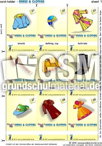 Setzleiste_dress-clothes 01.pdf