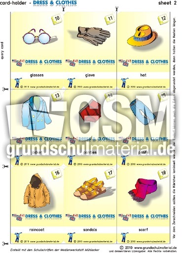 Setzleiste_dress-clothes 02.pdf