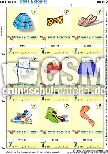 Setzleiste_dress-clothes 03.pdf