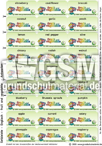 Setzleiste_fruit-and-vegetable_answer 1.pdf