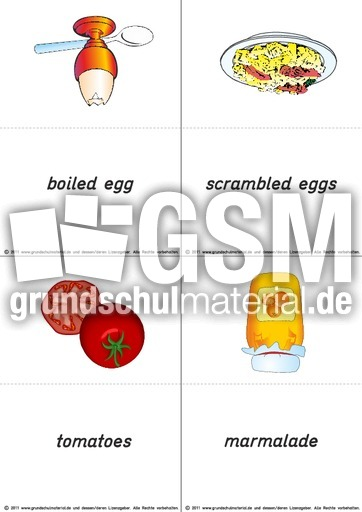 flashcards breakfast 02.pdf