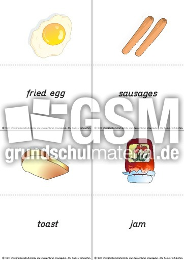 flashcards breakfast 04.pdf