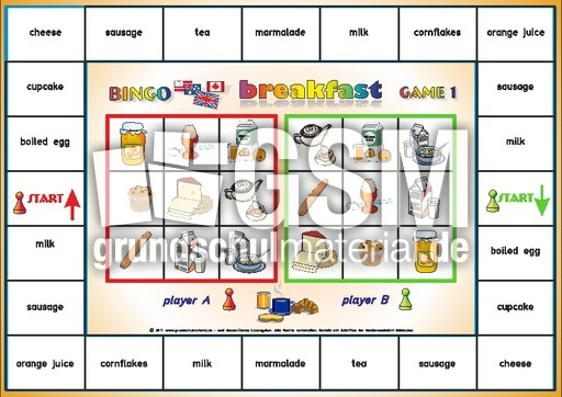 Bingo-2 breakfast 1.pdf