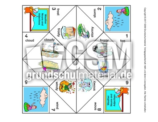 Cootie Catcher-weather-1.pdf