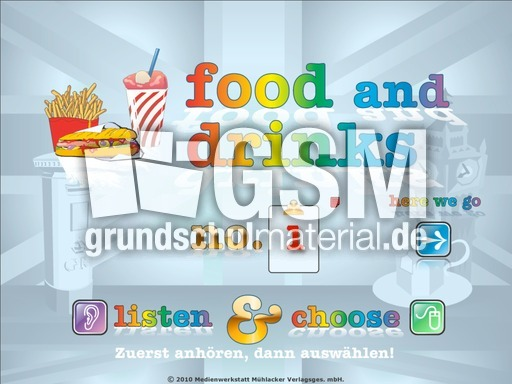 food and drinks - sound 1.pdf