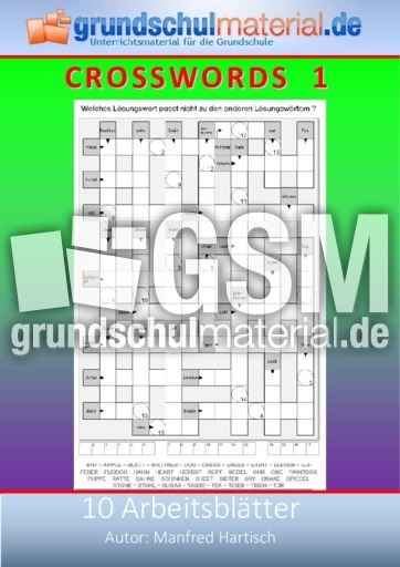 crosswords_1.pdf
