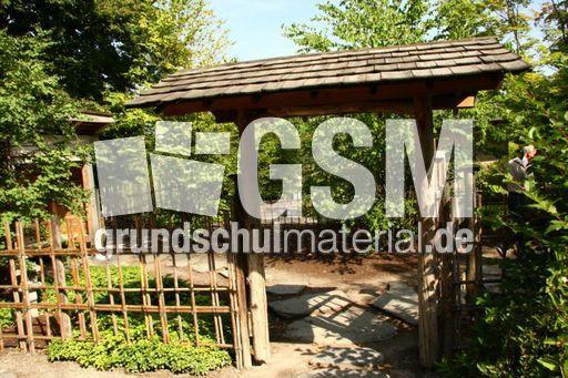 japanischer garten 2522 egapark erfurt th ringen fotos deutschland. Black Bedroom Furniture Sets. Home Design Ideas