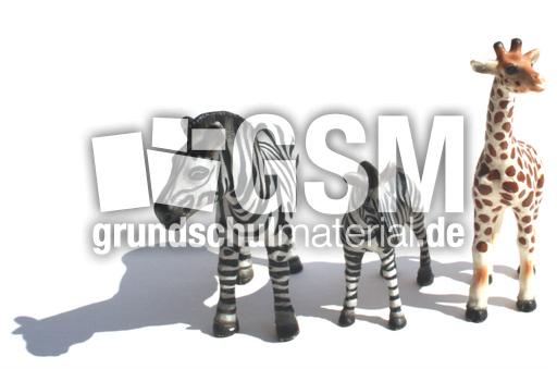 wimmelbilder deutsch online