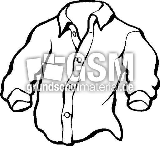sagenealogie: Kleidung Deutsch Lernen Pdf