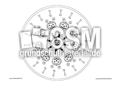 arbeitsblatt nomen tags 187 arbeitsblatt nomen herbstgedicht