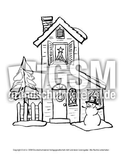 Ausmalbild Adventszeit 2 Adventszeit Ausmalbilder Weihnachten