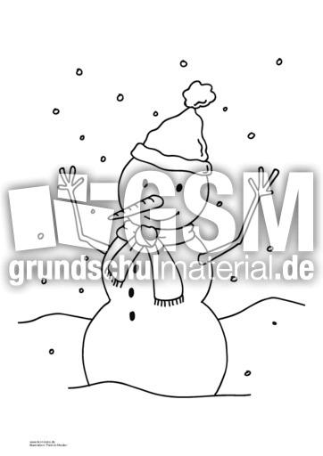 ausmalbilder weihnachten 1  weihnachten  ausmalbilder