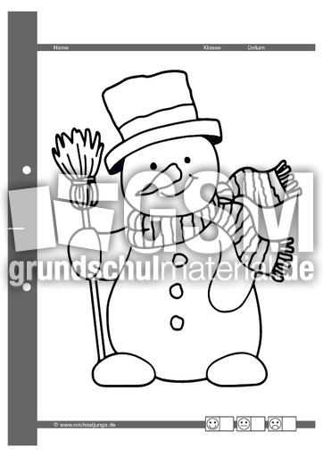 Tolle Färbung In Weihnachtsbildern Bilder - Ideen färben - blsbooks.com