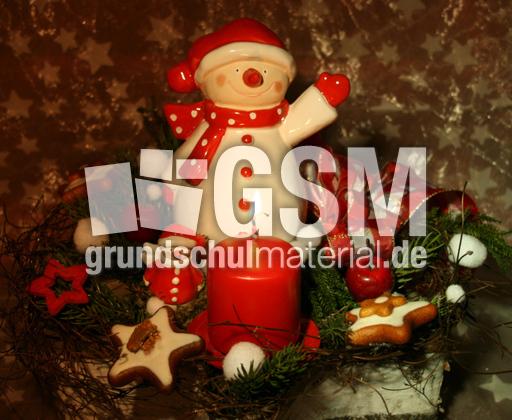 Adventskranz a 040 adventskranz fotos weihnachten - Adventskranz englisch ...