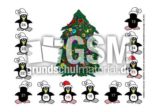 pinguin weihnachts w rfelspiel w rfelspiele spiele. Black Bedroom Furniture Sets. Home Design Ideas