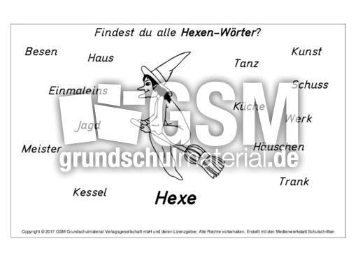Erfreut Verwirrende Worte Arbeitsblatt Bilder - Arbeitsblätter für ...
