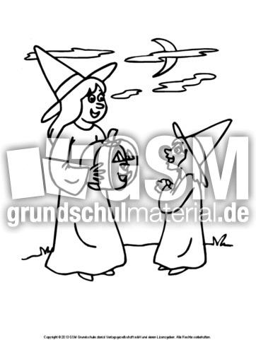 Ungewöhnlich Halloween Malblatt Ideen - Entry Level Resume Vorlagen ...