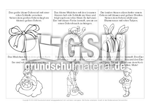 Niedlich Stiel Und Blatt Diagramm Arbeitsblatt Antworten ...