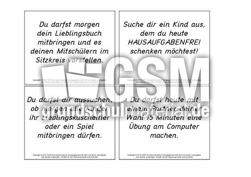 Gutschein-Rückseite-Beispiele - Lapbook-Klassen-Adventskalender ...