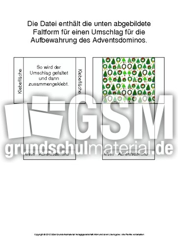 Umschlag-Advent-Domino.pdf